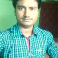 ghoshbikash87's photo