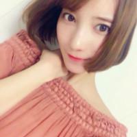 BaeMizuki's photo