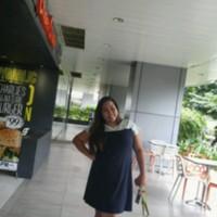 Grasya85's photo