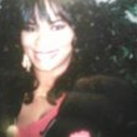 Marcellette's photo
