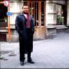 Daunio's photo