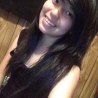 its_Leandra_XD's photo