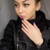 Jessy2_81's photo