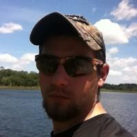 Nathanmcgraw31's photo