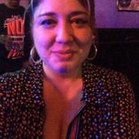 Willamina's photo