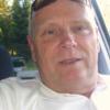 Doug4Ever's photo
