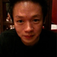 Fer888's photo