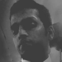 Naveenraajin's photo