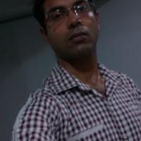 abhihereiam's photo