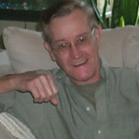 LarryMboro's photo
