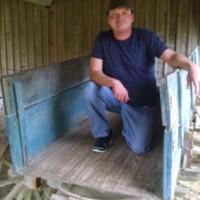 doralman21282's photo
