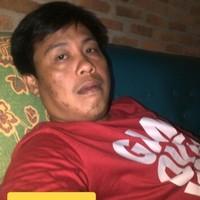 ripo12's photo