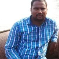 charan1623007's photo
