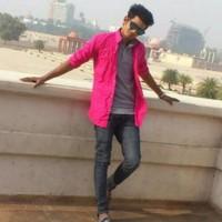saim1714's photo