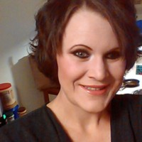 Nazigirl406's photo