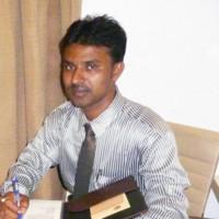 ankushmondal's photo