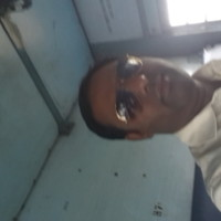 bashirpura1's photo