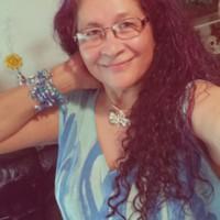 madreselva's photo