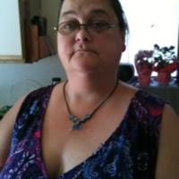 MissZiggy's photo