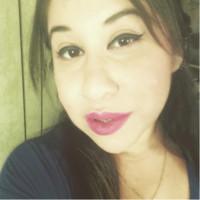 mzelina's photo