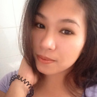 prettybhing's photo