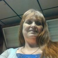 shyleigh's photo
