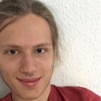 stubenmachen's photo