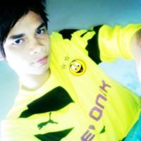 Baharsha's photo