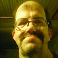 frankgavlek's photo