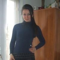 ema007's photo