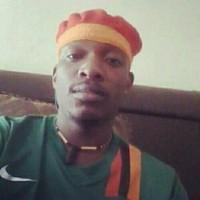 Africanpie25's photo