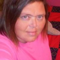 Dixiegirl78's photo