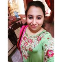 aysha4love's photo