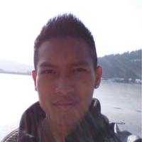 jobolino's photo