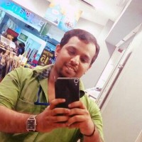 anu03's photo