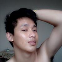 akosiancha03's photo
