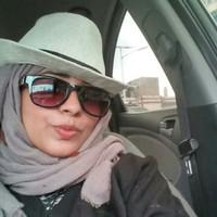 naseeem2000's photo