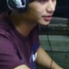 johny2404's photo