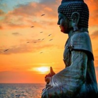 Meditation2015's photo