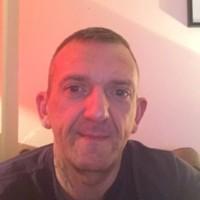 Geoff2607's photo