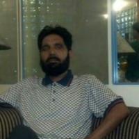 66aabi's photo