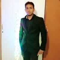 Sandeep844's photo