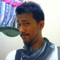 mageshrao's photo
