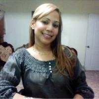 marylove1z's photo