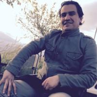 Hogrshari's photo