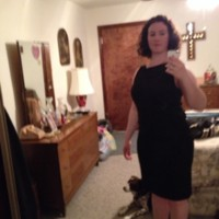 Ashleyfig's photo
