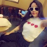 manla688's photo