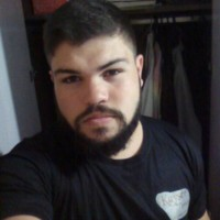 kayser93's photo