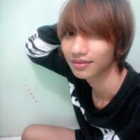mylexan's photo