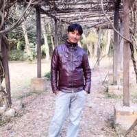 apabad's photo